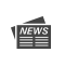 LEIPFINGER BADER Bauen News
