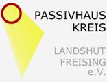 LEIPFINGER Passivhaus