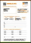 lfb_bhi_bam_anmeldung