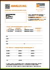 lfb_bhi_vat_anmeldung