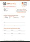 lfb_seminareinladung2016_anmeldung-planertag