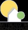 lfb_sonnenhaus