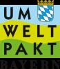 lfb_umweltpakt-bayern
