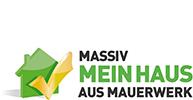 massiv_mein_haus1