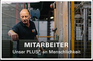 mitarbeiter-leipfinger-bader-a02