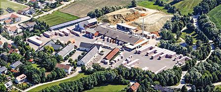 vatersdorf-standort-kontakt