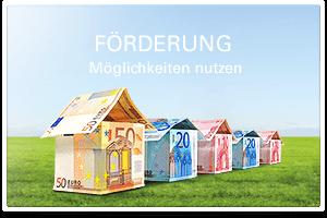 lb_foerderung_kachel