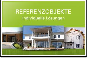 lb_referenzen_kachel