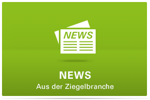 news-lfb