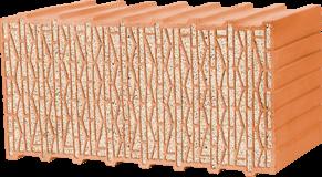 W07-coriso-ziegel-49cm-lang-leipfinger-bader
