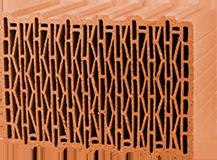 lb_w09_block