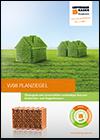 W08 - Nachhaltiger Bau von Einfamilien- und Doppelhäusern