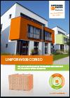 UNIPOR WS09 CORISO