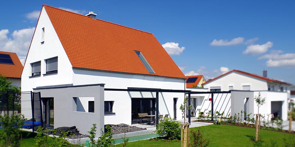 Bader Mit Duschschnecke ~ Alles Bild Für Ihr Haus Design Ideen