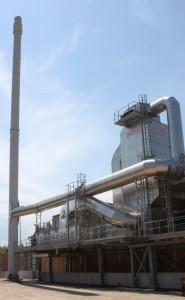 13-08 Energieeffiziente Produktion