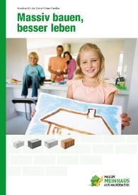 NL9_DGfM-Broschuere