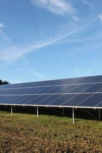 14-01 Solarpark 2