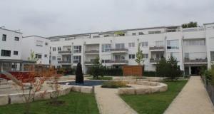14-02 Ludmilla Wohnpark