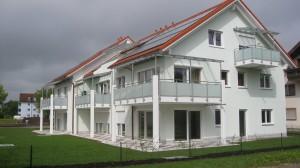 14-04 Solarhaus 1