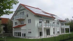 14-04 Solarhaus 2