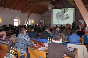 14-03 Seminarreihe