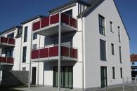 NL6_Mehrgeschosswohnungsbau