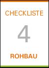 Checkliste 4: Rohbau