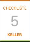 Checkliste 5: Keller