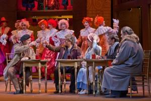 15-08 Oper zum Auftakt_k