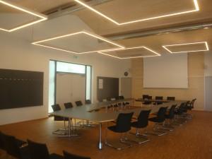 15-09 Sitzungssaal_k