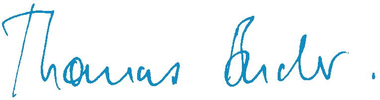 unterschrift_new