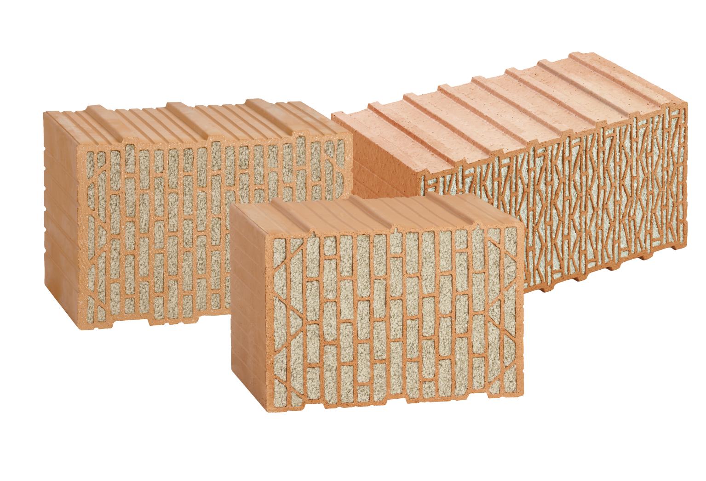 bauen bis zum passivhaus ziegelwerke leipfinger bader. Black Bedroom Furniture Sets. Home Design Ideas