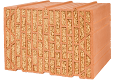 W07-silvacor-holz-ziegel-leipfinger-bader