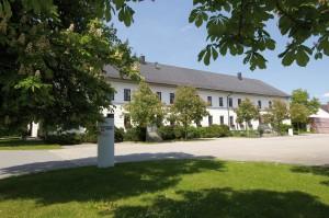 15-10 Ziegelwerk Vatersdorf