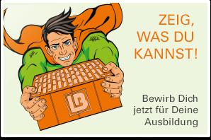 ausbildung-2019-leipfinger-bader