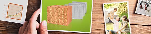 newsletter 122016 ziegelwerke leipfinger bader. Black Bedroom Furniture Sets. Home Design Ideas