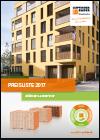 Preisliste 2017
