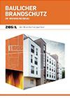 Baulicher Brandschutz 2016