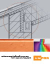 Wärmebrückenkatalog für Passivhäuser