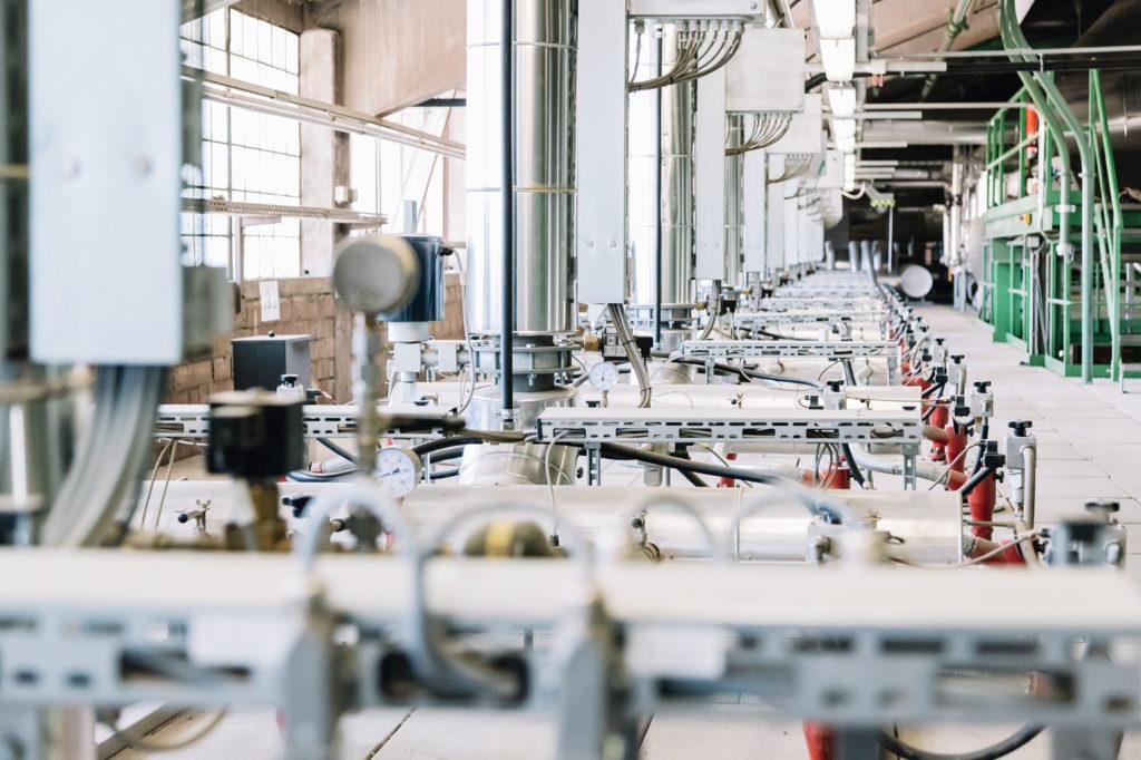 moderne produktion leipfinger bader