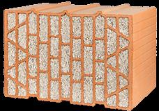 W065-coriso-ziegel-verfuellt-leipfinger-bader
