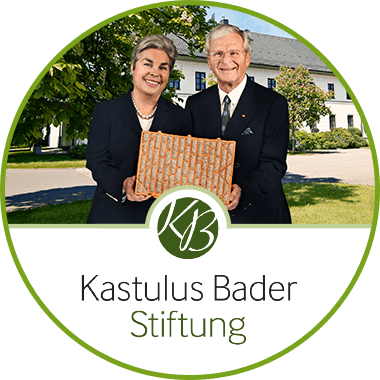 Kastulus Bader Stiftung