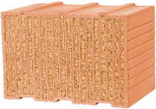 WS08-silvacor-holz-ziegel-leipfinger-bader